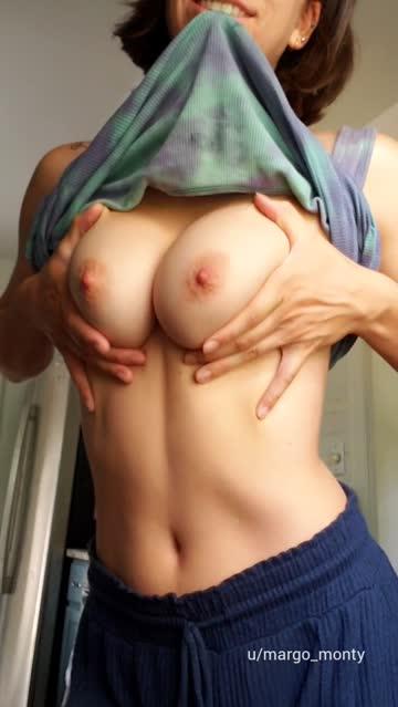 tiktok free porn video #94242