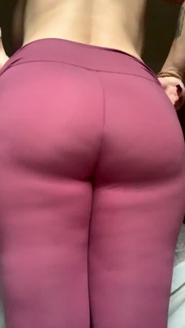 ass big ass chubby camel toe porn video