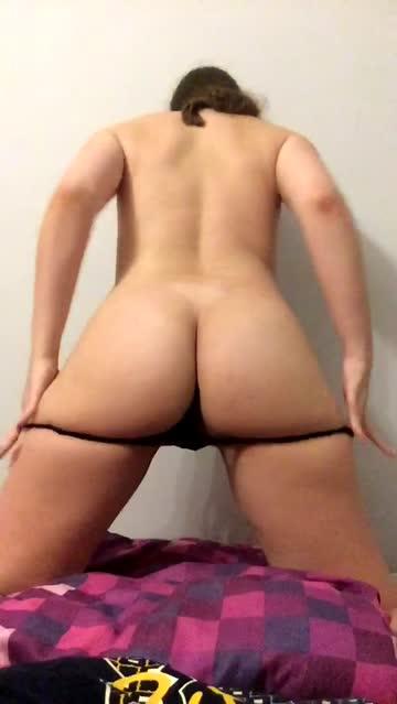 tiktok hot video #145601
