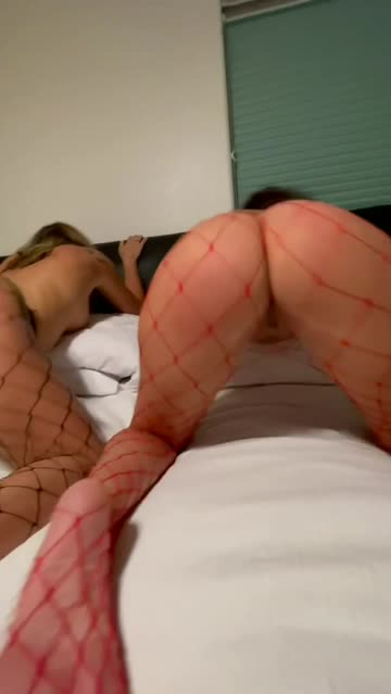 college ass twerking nsfw video