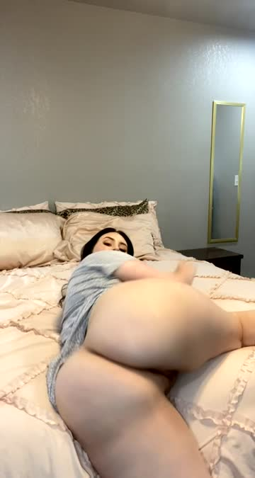 asshole pussy curvy onlyfans pawg nsfw video