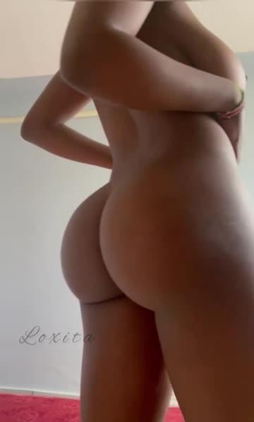 big nipples tattoo big ass porn video