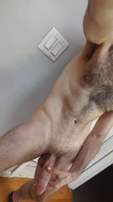 tiktok porn video #207757