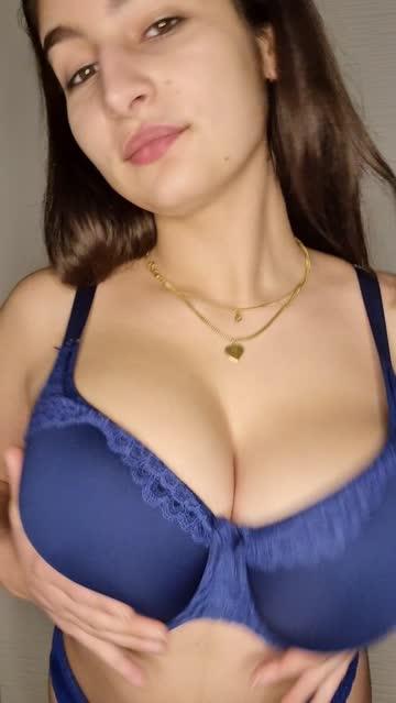 boobs ass 18 years old ukrainian big tits xxx video