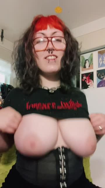 tattoo pierced big tits nipple piercing xxx video