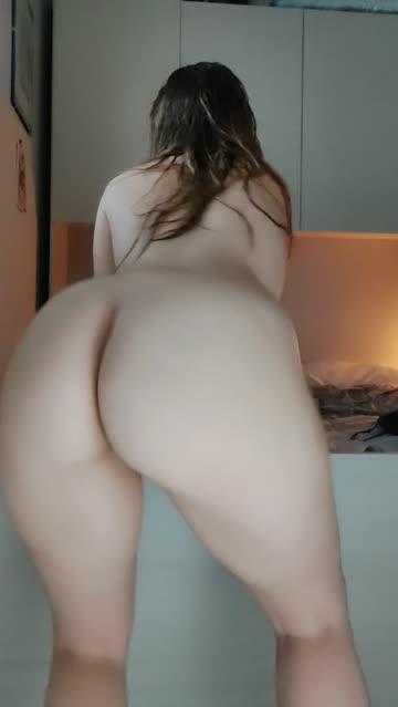 tiktok free porn video #208590