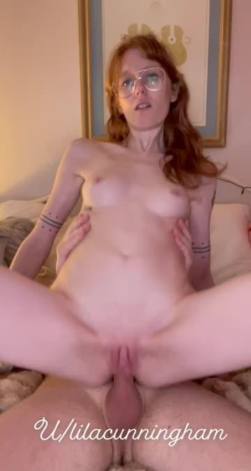tiktok porn video #106418