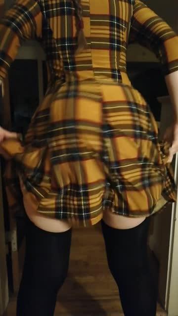 jiggling ass shaking sex video