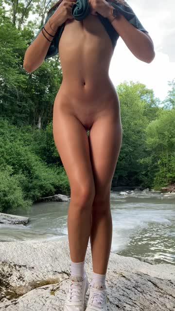 tiktok hot video #136319