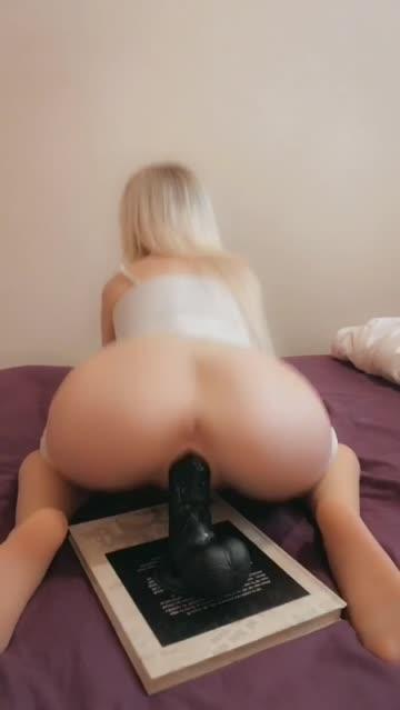 dildo sex toy petite