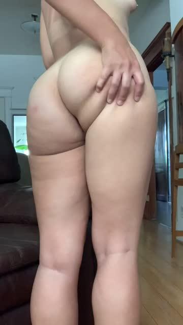 tiktok sex video #42244