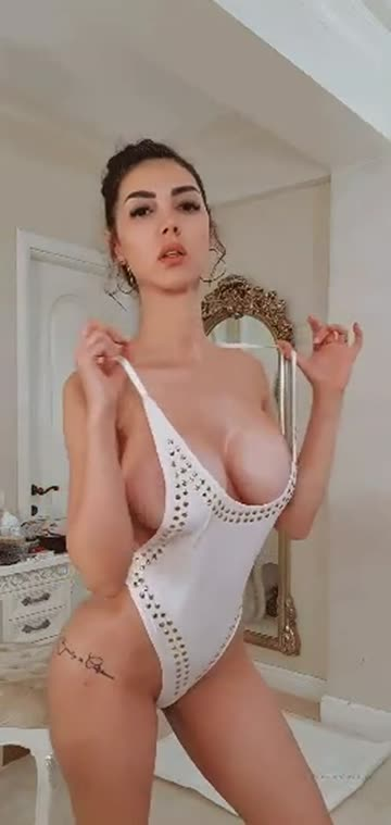 cam caylin titty drop big tits camgirl huge tits boobs porn video