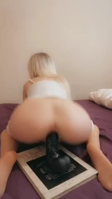 petite dildo sex toy free porn video