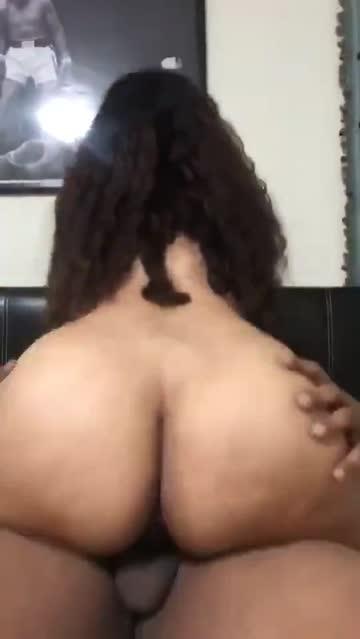 swingers bbc wife sex video