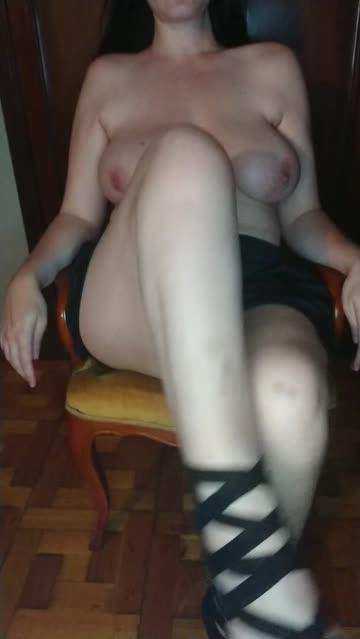 tiktok porn video #232263