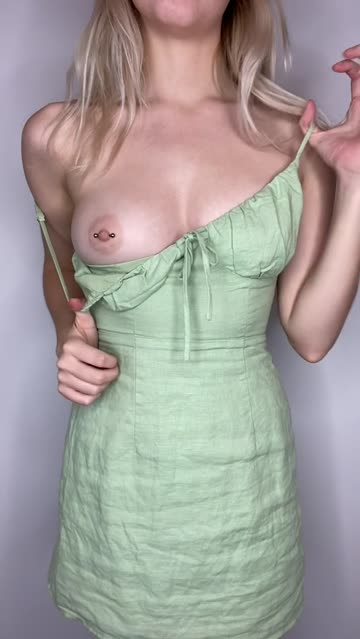 striptease natural tits strip hot video