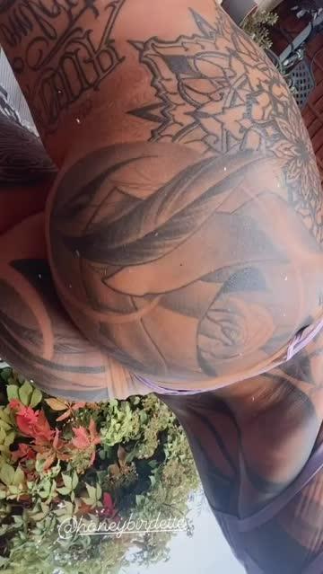 fake boobs milf busty