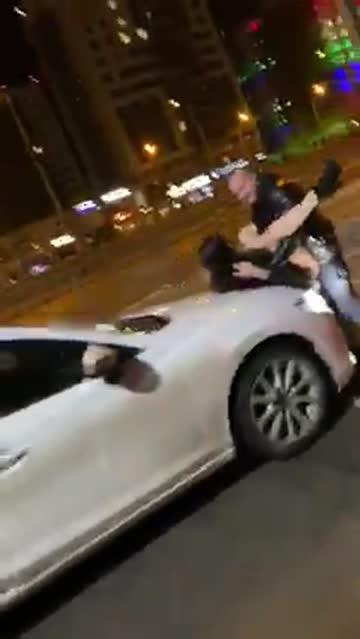 car sex amateur caught