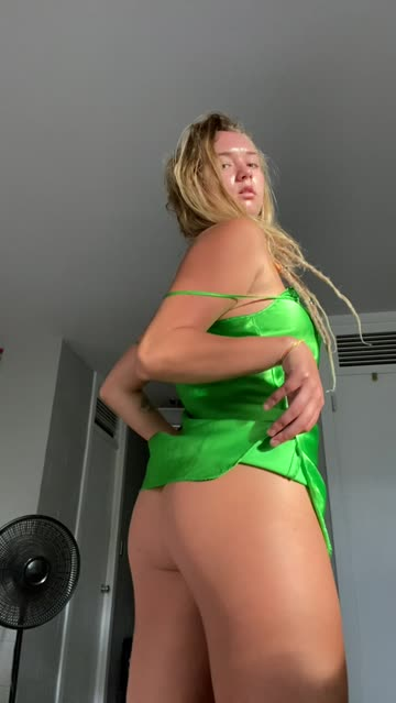 big tits 19 years old 18 years old natural tits nsfw video
