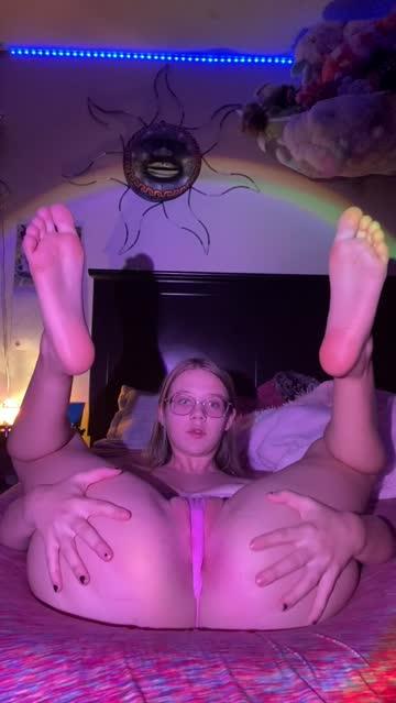big ass ass extra small porn video