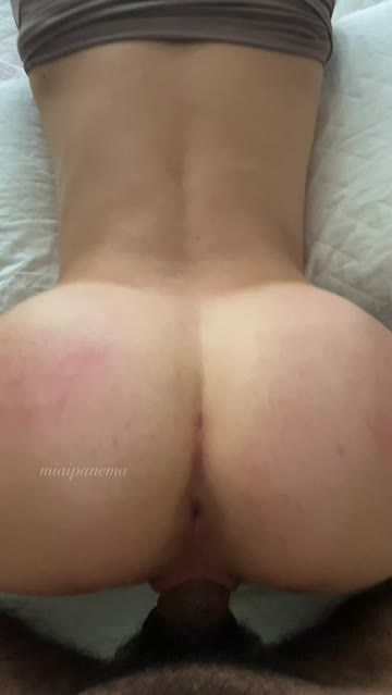 extra small extreme big dick slapping pussy hot video