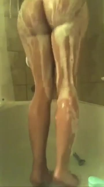 boobs bouncing tits big tits nsfw video