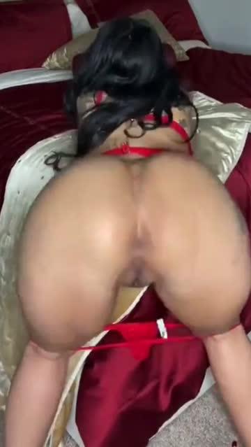 latina ass spread booty asshole ass clapping twerking sex video