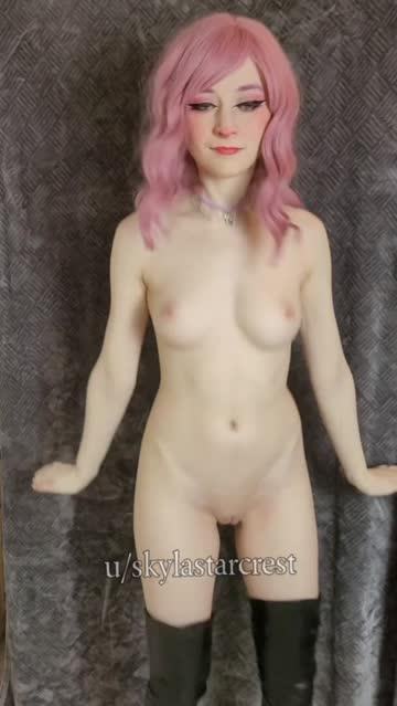 tiktok free porn video #166470