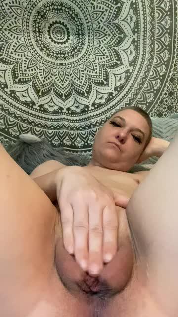 goth boobs pussy porn video
