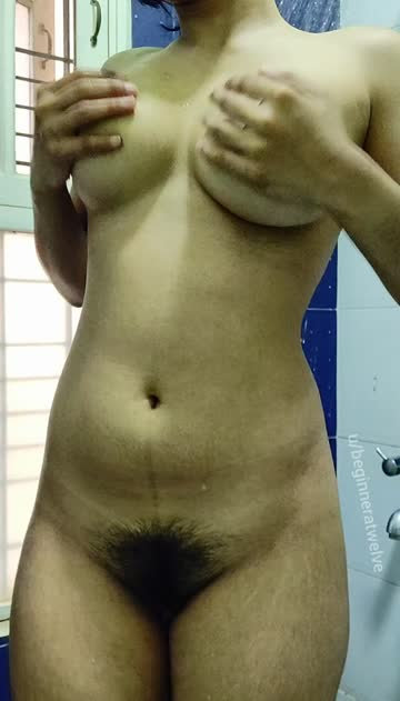natural boobs indian free porn video