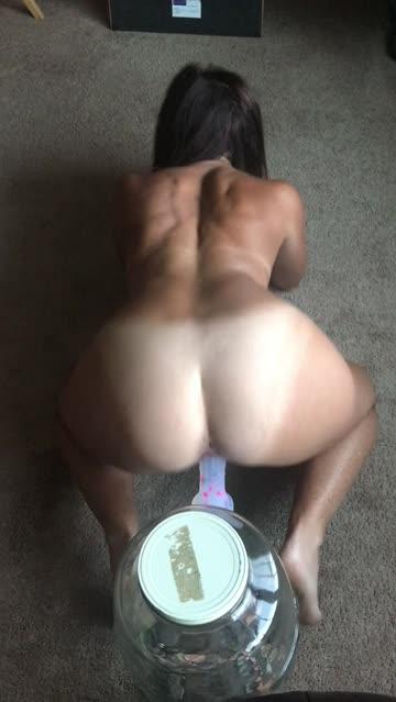 tiktok free porn video #15092