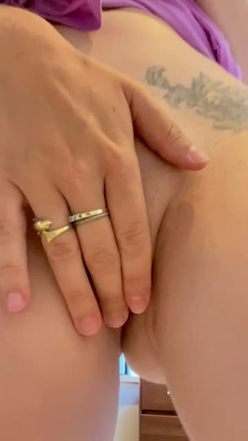 pussy close up amateur cute onlyfans hot video