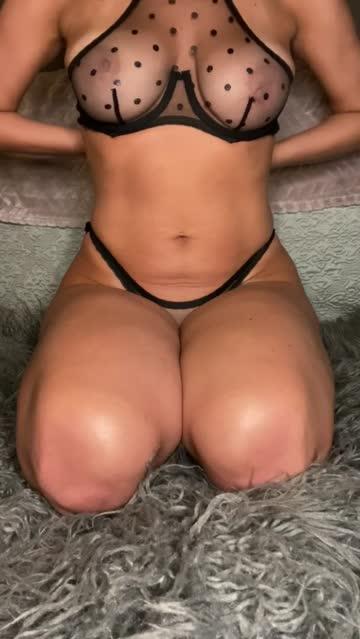 boobs strip big tits