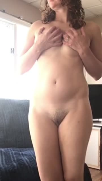 milf tease amateur xxx video