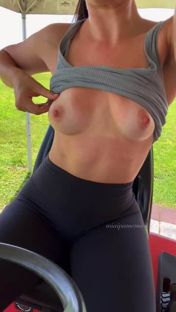 onlyfans small tits riding amateur titty drop sex video