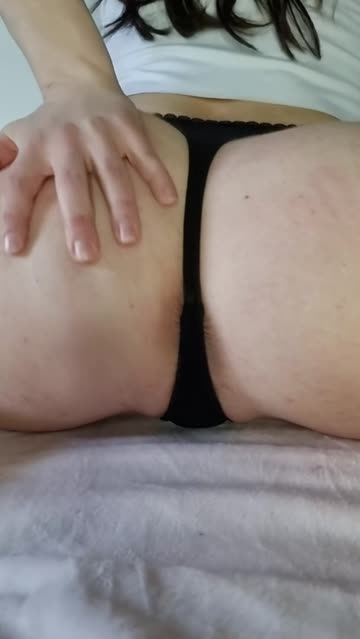 teasing spanking ass porn video