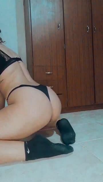 twerking big ass ass sex video