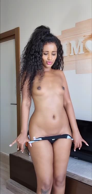 ebony small tits arab nsfw video