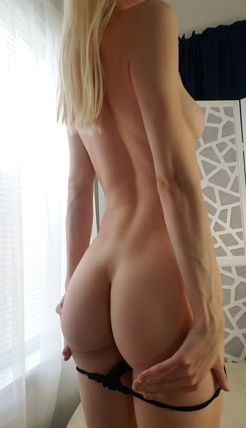 blonde natural petite sex video