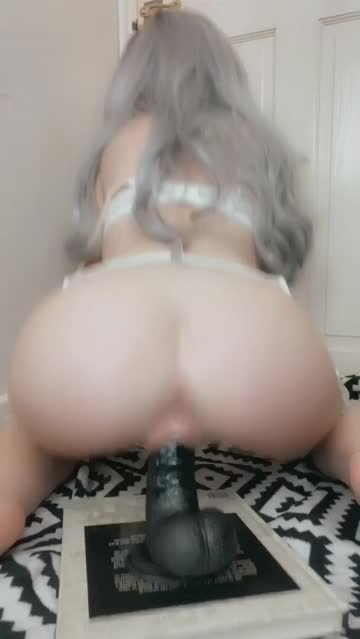 sex toy petite hot video