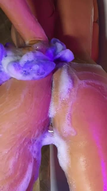 boobs onlyfans ass shower sex video