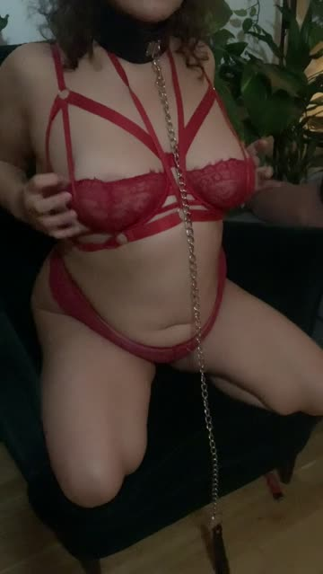 19 years old french 2000s porn sex video