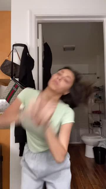 tiktok free porn video #123324
