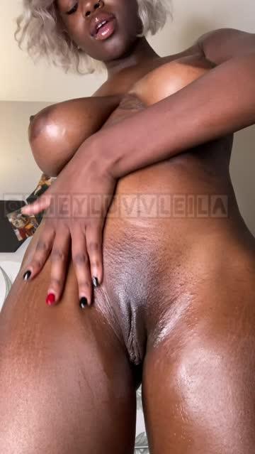 oil lingerie oiled porn video