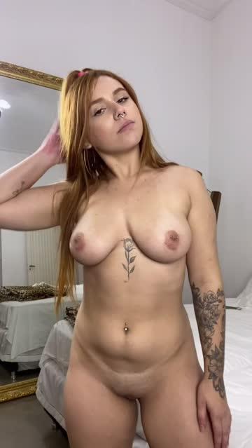 tiktok sex video #143976