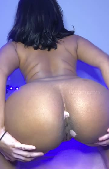 ass spread pussy spread asshole nsfw video