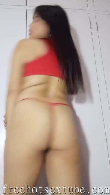 tiktok sex video #141450