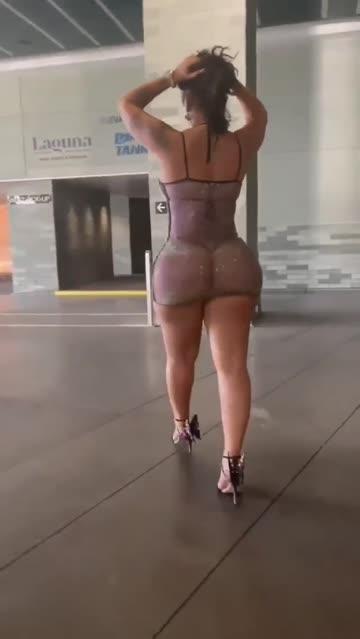 ass clapping ass legs xxx video