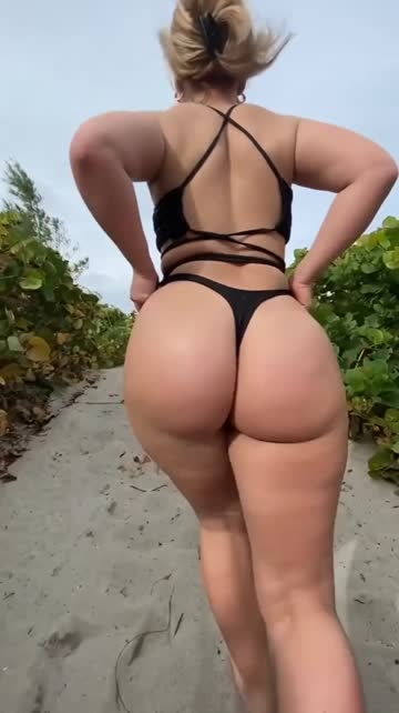ass ass clapping pawg free porn video