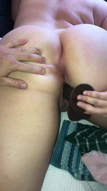 tiktok porn video #83978